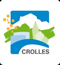 logotype de la commune